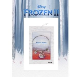 ALL OFFERS ACCEPTED! Disney Frozen2